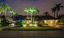 7731 Mandarin Drive_Boca Grove-2