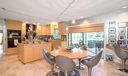7731 Mandarin Drive_Boca Grove-15