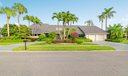 7731 Mandarin Drive_Boca Grove-3