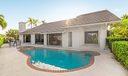 7731 Mandarin Drive_Boca Grove-30