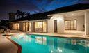 7731 Mandarin Drive_Boca Grove-31