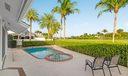 7731 Mandarin Drive_Boca Grove-32