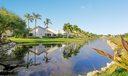7731 Mandarin Drive_Boca Grove-33