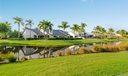 7731 Mandarin Drive_Boca Grove-34
