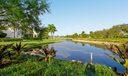7731 Mandarin Drive_Boca Grove-36