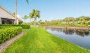 7731 Mandarin Drive_Boca Grove-38