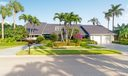 7731 Mandarin Drive_Boca Grove-39