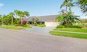 7731 Mandarin Drive_Boca Grove-40