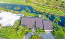 7731 Mandarin Drive_Boca Grove-41