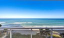 front balcony direct ocean view