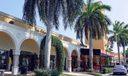 royal palm shops 3