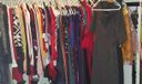 2nd closet paal