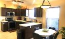 1063 Island Manor Dr Kitchen 11