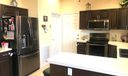 1063 Island Manor Dr Kitchen 2