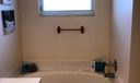 1063 Island Manor Dr Master Bath 4