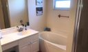 1063 Island Manor Dr Master Bath 1