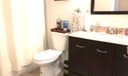 1063 Island Manor Dr Bathroom 2