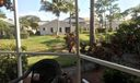 1063 Island Manor Dr Patio 1