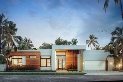 117 Coconut Road 1