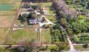 17120 Jupiter Farms Rd-2