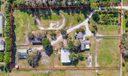 17120 Jupiter Farms Rd-8