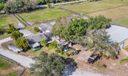 17120 Jupiter Farms Rd-17