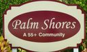 Welcome to Palm Shores