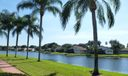 Palm Shores Clubhouse