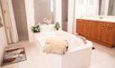 LOBSINGER MASTER BATH 1