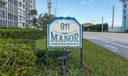 911 Ocean Drive 801_The Manor-25