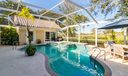Guest House/Pool