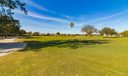 207 Thornton Drive_Preston_PGA National-