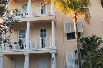 1533 Cades Bay Avenue 1