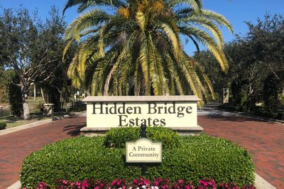 7953 SE Hidden Bridge Court 1
