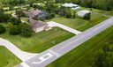 2560 downwinds AERIAL2 MLS (7 of 8)