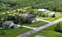 2560 downwinds AERIAL2 MLS (4 of 8)