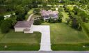 2560 downwinds AERIAL2 MLS (6 of 8)