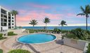 Inlet Plaza Ocean Ridge Pool a 2019 AAP