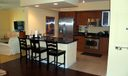 Kitchen 235