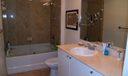 235 2nd Bath 3