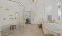 Juris Limestone Floors