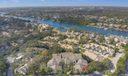 Aerial View of Condo