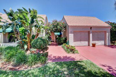 6337 Las Flores Drive 1
