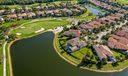 Beautiful Golf & Lake Views