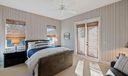 Guest Suite 1 - 2nd Floor