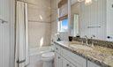 Guest Bath 1 - 2nd Floor