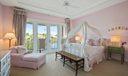 Guest Suite 2 - 2nd Floor
