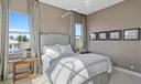 Guest Suite 3 - 2nd Floor