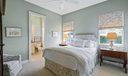 Guest Suite 4 - 1st Floor