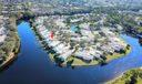 The Island subdivision